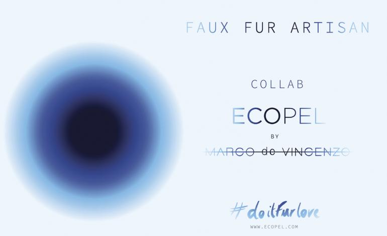 Ecopel lancia Do it fur love per esplorare il mondo dell'eco-pelliccia