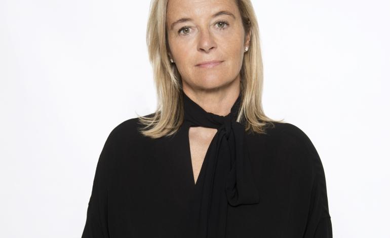 Isabelle Guichot è il nuovo CEO di Smcp