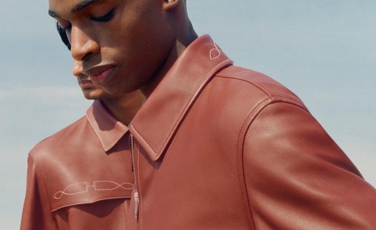 Petit H, brand circular di Hermès, apre a Parigi