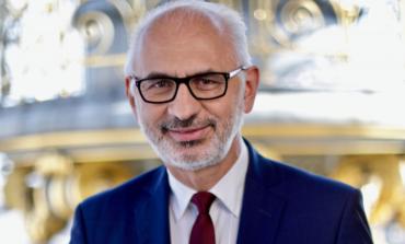 De Cesare è il nuovo CEO di Matchesfashion