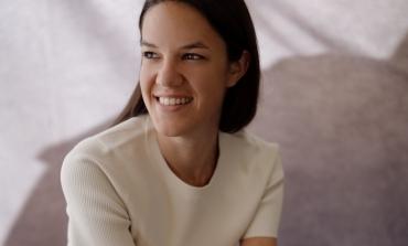 Ragazzi nominata Head of Editorial Content di Vogue Italia