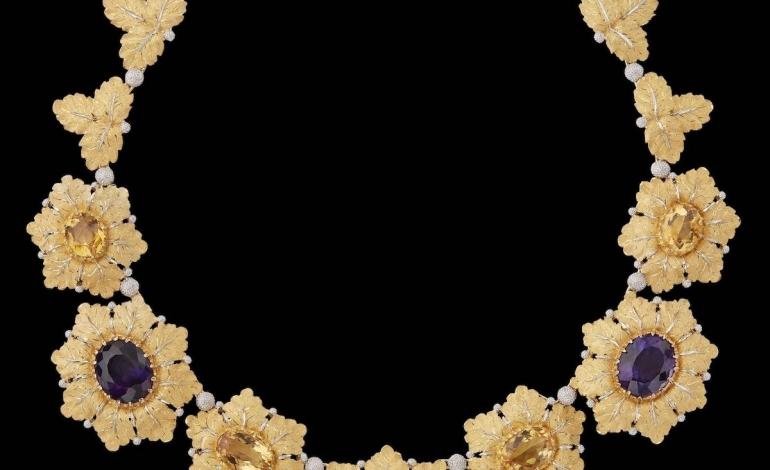 Il Museo del gioiello riapre al pubblico