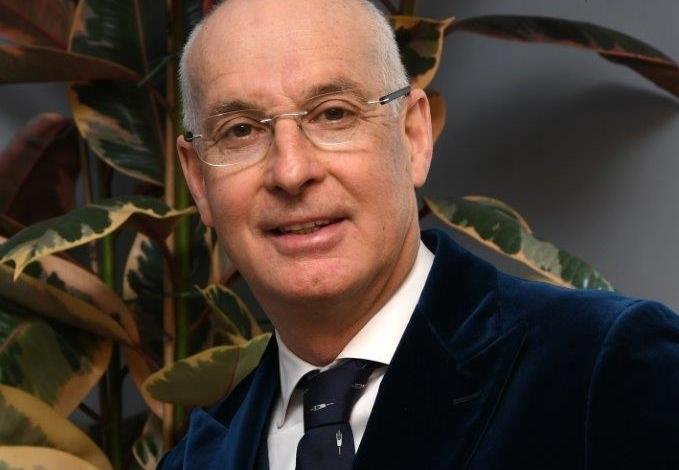 Smi, Tamborini eletto presidente fino al 2025