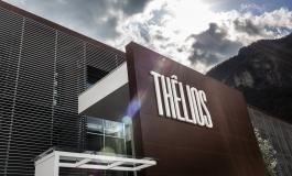 Thélios (Lvmh) produrrà gli occhiali di Givenchy