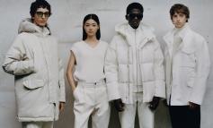 Zara svela la linea di design timeless Origins