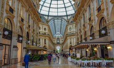 Il retail supera le stime: nel 2021 aperture a +8%