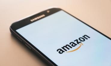 Amazon entra nei negozi. Studia un Pos contro PayPal e Shopify