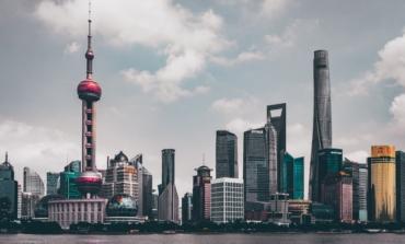 Il Covid torna a frenare la Cina. Agosto negativo per le vendite al dettaglio