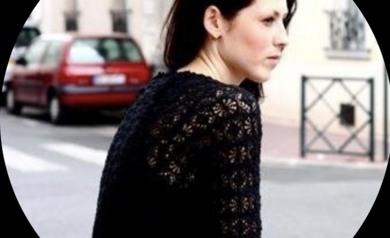 Kim Bekker affianca Isabel Marant come direttore artistico