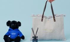 Arriva la prima collezione The Mall Luxury Outlets