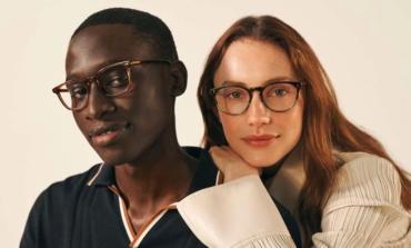 Warby Parker sbarca in Borsa il 29 settembre