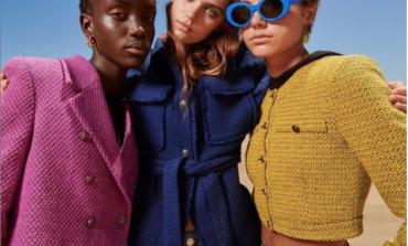 Il fast fashion si avvia verso la ripresa. Inditex corre, H&M inciampa