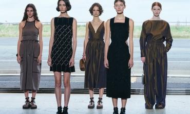 """Hermès cresce più dei competitor. E nel Q3 """"nessun effetto Cina"""""""