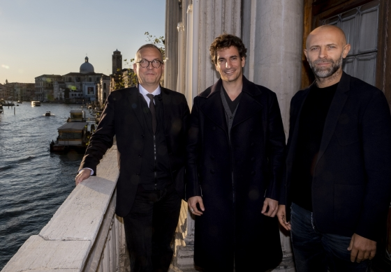 Otb si unisce alla blockchain di Lvmh, Cartier e Prada