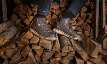 Lumberjack chiude il 2021 a quota 32 milioni