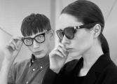 Avm1959 lancia gli occhiali audio Opposit the smart
