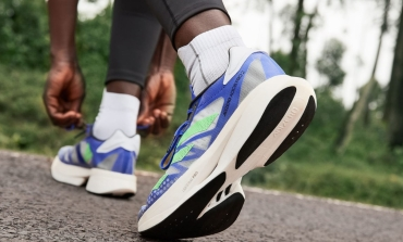 Adidas sceglie Thredup per il debutto nel resale