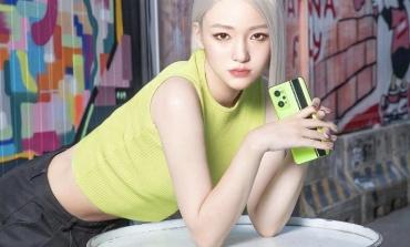 Influencer al bivio: l'avanzata degli avatar scardina le regole della moda
