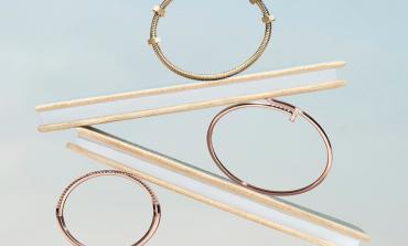 Kering e Cartier alleati per i gioielli sostenibili