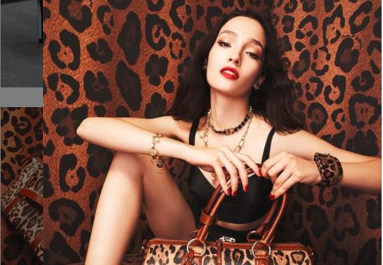 Dolce & Gabbana vicina al pre-Covid ma pesa la Cina