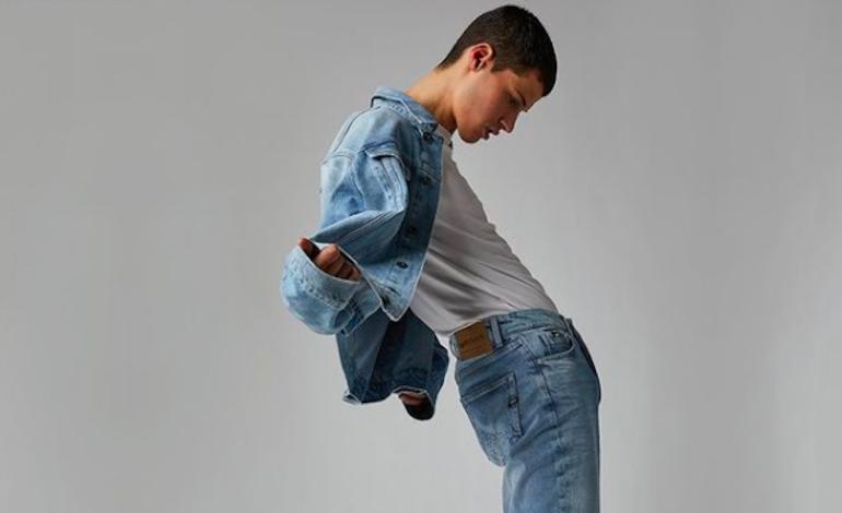 Gas Jeans verso il fallimento, in 200 a rischio