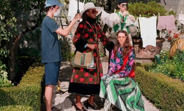 Gucci sfilerà sulla Hollywood Boulevard