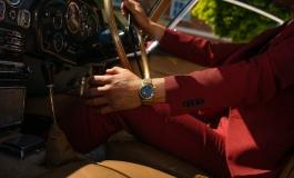 Orologi, 1 consumatore su 3 punta all'usato