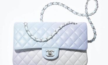 Chanel, limite all'acquisto: massimo una it-bag all'anno. Così sfida il resale
