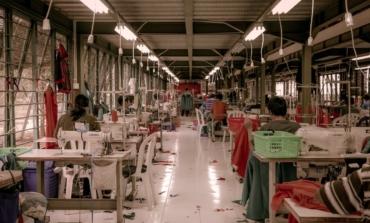Supply chain in panne. La produzione post-Covid è 'nearshore'?
