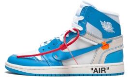Frontiera resale, Poshmark autentica sneakers usate