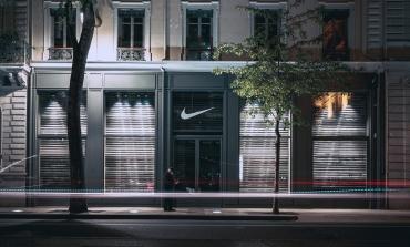 Nike, azionisti chiedono prove sulla diversity