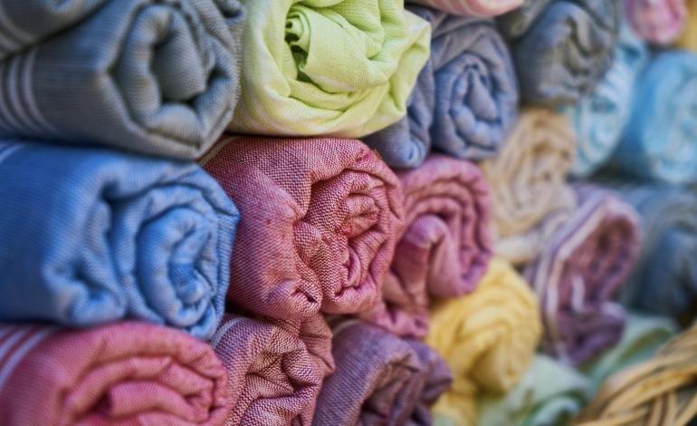 Euratex, Q2 in ripresa per il tessile-abbigliamento