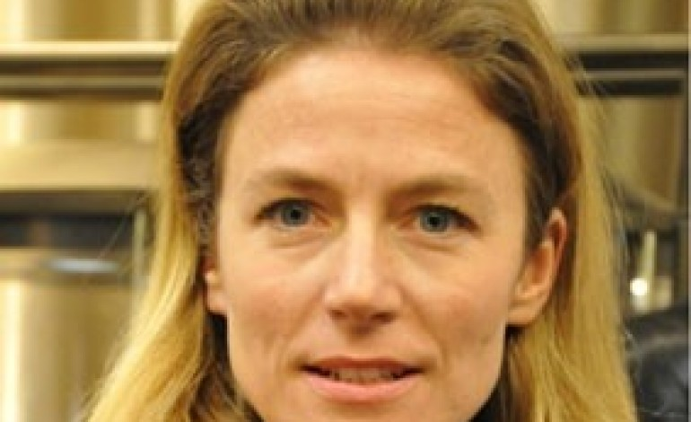 Geraldine de Vulpian nuovo direttore marketing di Fidenza Village
