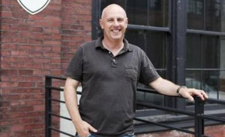 Stephen Murray, lascia la presidenza di Urban Outfitters
