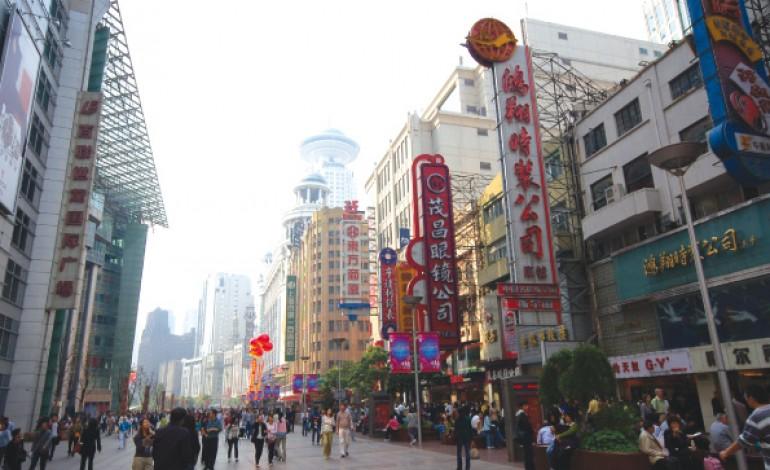Boselli, cinesi pronti a sfidarci sul lusso