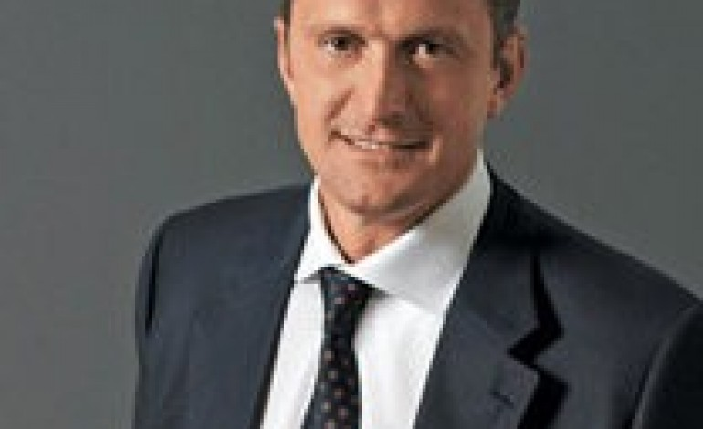 Stefanel arruola Paolo Vazzoler