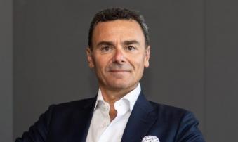 Azimut|Benetti a 850 mln nel semestre