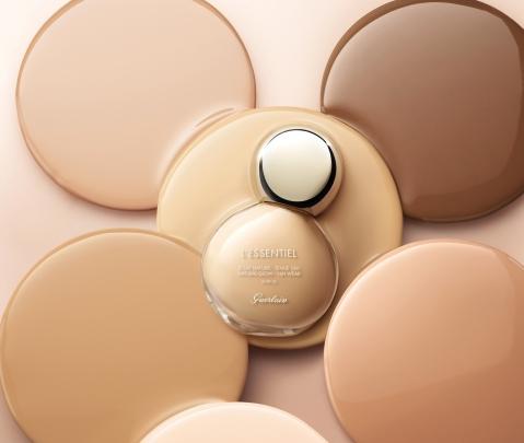 Lvmh Perfumes & Cosmetics cresce del 37%
