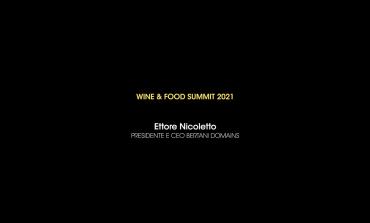 I settori del wine&food e la sfida della ripresa – Ettore Nicoletto