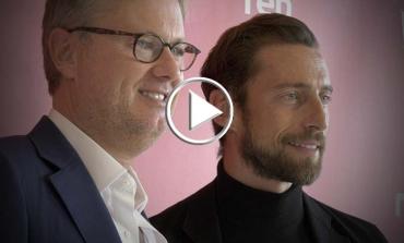 Red conferma l'intesa con Claudio Marchisio